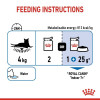 rc spt wet ind7sterjelly cv 6 med. res. basic 402858 - Royal Canin Feline Health Nutrition Indoor 7+ Jelly