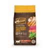 7 600x600 1 - Merrick Grain Free Real Chicken Sweet Potato Recipe