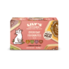 CCMP01 EverydayFavesMultipack 500x500 2 - Lily's Kitchen Everyday Favourites Multipack