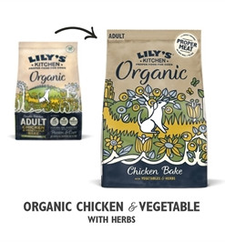 LK Organic chicken and veg1 - Home