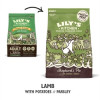 lk GRASS FED 12kg - Lily's Kitchen Adult Shepherd's Pie with Lamb Potatoes & Parsley