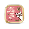 smooth pate lilyskitchen - Lily's Kitchen Chicken Dinner for Curious Kittens