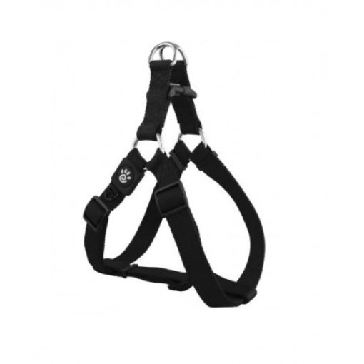 888886012535 500x500 1 - Doco Signature Step-In Harness