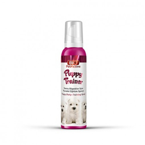 Puppy Trainer Spray 100ml