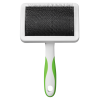 Andis Large Firm Slicker Brush