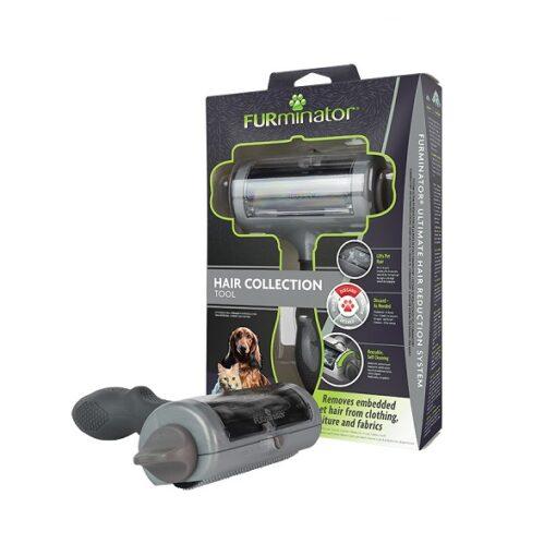 141570 Box 1000x1000 1 - FURminator Personal Hair Sweeper 12 YA