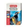 BE16921 univesal food - Beaphar Universal Bird Food