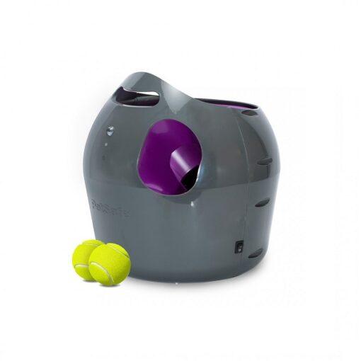 pty19 15850 1000x1000 1 - Pet Safe Automatic Ball Launcher-2019 Model