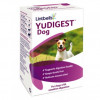 yudigest dog 1 - Lintbells YuDigest Dog 60 Tabs