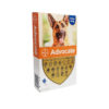 1016922 - Advocate Dog Extra Large 25kg and above (3 pipettes)