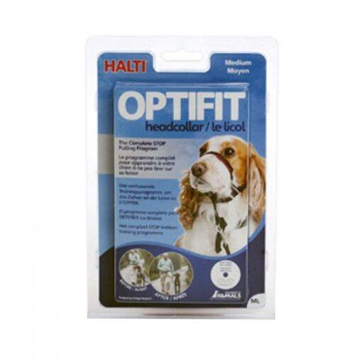 25208 1000x1000 1 - HALTI Optifit Head Collar Medium