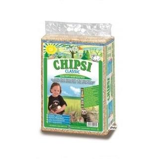 4002973000700 1 - Chipsi Classic Small Animals Bedding