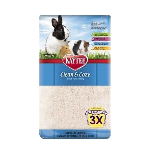 46269 1000x1000 1 - KT Clean Cozy White 500CU Bedding