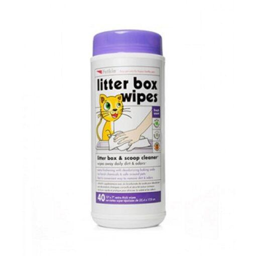 5211 1000x1000 1 - Petkin Litter Box Wipes