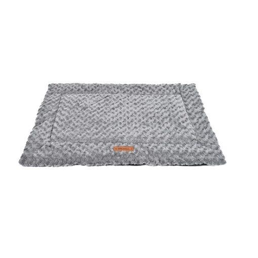 6953182727699 - M-Pets Shetland Bench Cushion XXL