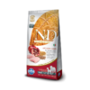 8010276030511 - Farmina Chicken & Pomegranate Light Medium & Maxi Dry