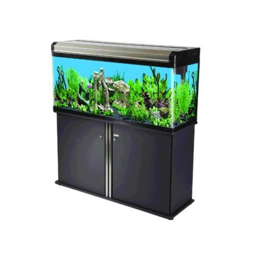 AQBY EA 120 500x500 1 - Boyu Elegance Aquarium Plus Cabinet