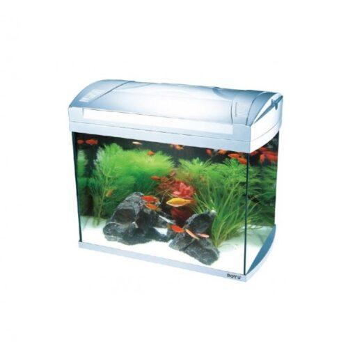 AQBYZJ 601A 500x500 1 - Boyu Aquarium