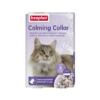 BE11090 Calming collar cat - Beaphar Calming Collar For Cat