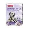 Calming Spot on - Beaphar Calming Spot On Dog