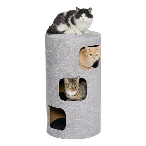 Feline Nuvo Nova 1 - Feline Nuvo Nova for Cat