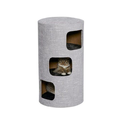 Feline Nuvo Nova 2 - Feline Nuvo Nova for Cat