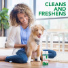 Vets Best Puppy Toothpaste 3 - Vet's Best Puppy Toothpaste with Silicon Finger Brush