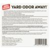 YardOdour away 32 OZ 5 - Yard Odour away 32oz