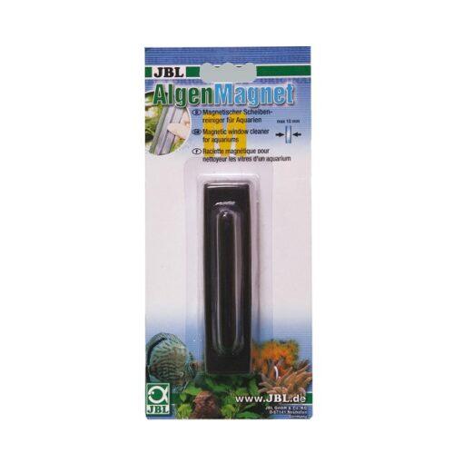algae magnet m - JBL Algae Magnet M