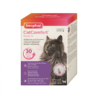 catcomfort starterkit diffuser - Catcomfort Starter Kit Diffuser
