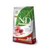 nd grain free canine puppy mini medium chicken web - Farmina N&D Chicken & Pomegranate Mini & Medium Breed Puppy