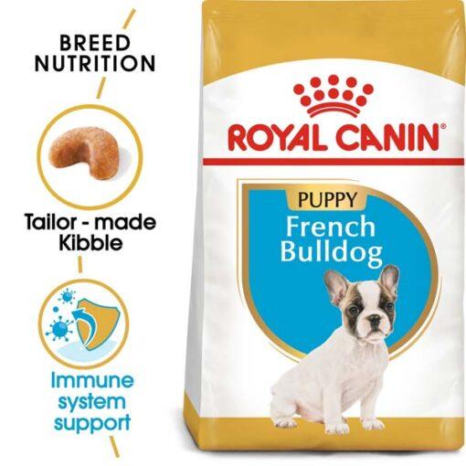 rc bhn puppyfrenchbulldog mv eretailkit Copy - Royal Canin Breed Health Nutrition French Bulldog Puppy
