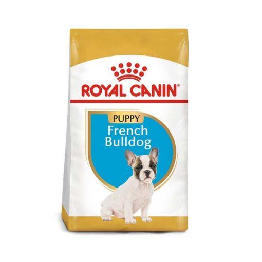 rc bhn puppyfrenchbulldog mv eretailkit 2 - Royal Canin Breed Health Nutrition French Bulldog Puppy