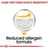 rc ccn wet dermacomfort cv eretailkit 3 - Royal Canin Canine Care Nutrition Dermacomfort