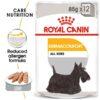 rc ccn wet dermacomfort mv eretailkit - Royal Canin Canine Care Nutrition Dermacomfort