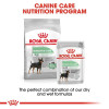 rc ccn wet digestive cv eretailkit 4 - Royal Canin Canine Care Nutrition Digestive Care