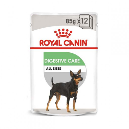 rc ccn wet digestive mv eretailkit 1 - Royal Canin Canine Care Nutrition Digestive Care