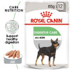 rc ccn wet digestive mv eretailkit - Royal Canin Canine Care Nutrition Digestive Care