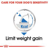 rc ccn wet lightweight cv eretailkit 3 - Royan Canin Canine Care Nutrition Light Weight Care Pouch