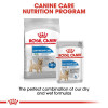 rc ccn wet lightweight cv eretailkit 4 - Royan Canin Canine Care Nutrition Light Weight Care Pouch