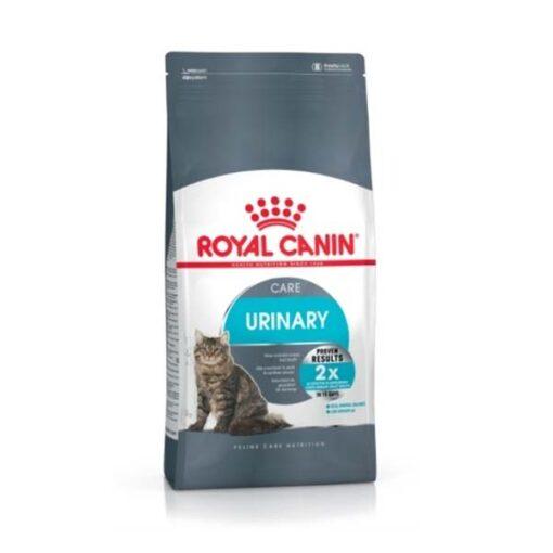 ro241400 2 - Royal Canin Feline Care Nutrition Urinary Care