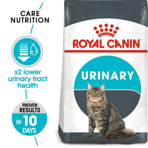 ro241400 - Royal Canin Feline Care Nutrition Urinary Care