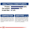 ro250410 6 - Royal Canin - Size Health Nutrition Maxi Adult