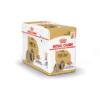 shih tzu packshot box c bhn20 med. res. basic - Royal Canin Breed Health Nutrition Shih Tzu Pouch
