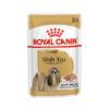 shih tzu packshot pouch b1 bhn20 med. res. basic - Royal Canin Breed Health Nutrition Shih Tzu Pouch