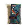 071859012445 1 - Kaytee Koi's Choice Premium Fish Food