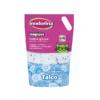 8031398124209 - Inodorina Scilica Cat Litter Talc Scented 2.5 Kg