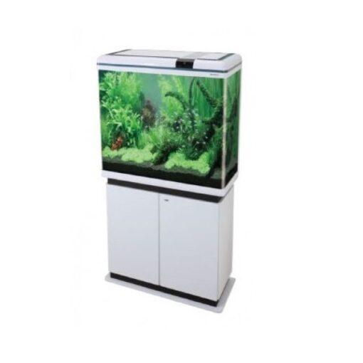 boyu aquariumcabinet 815x385x615 cm xf800 - Boyu Aquarium With Cabinet XF800