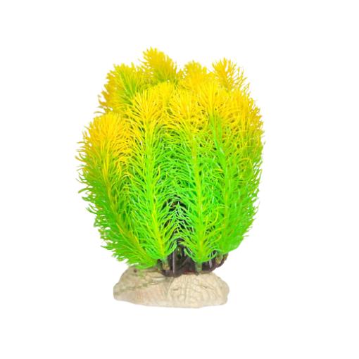 camry artificial aquarium plant - Camry Artificial Aquarium Plant