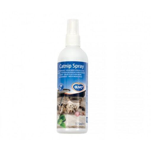 duvo catnip spray175 ml - Duvo Catnip Spray175 Ml